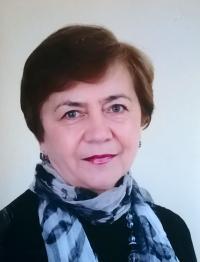 Буйгашева