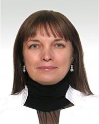 Tamara-Mykolaivna-dotsent-kafedry-dyzainu-kandydat-istorychnykh-nauk