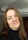 thumb_Hanna-Volodymyrivna-vykladach-kafedry-dyzainu